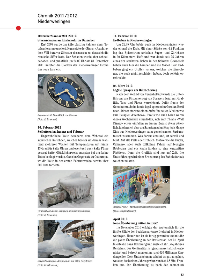 Wehntaler_Jahresblatt_2012:14.jpg