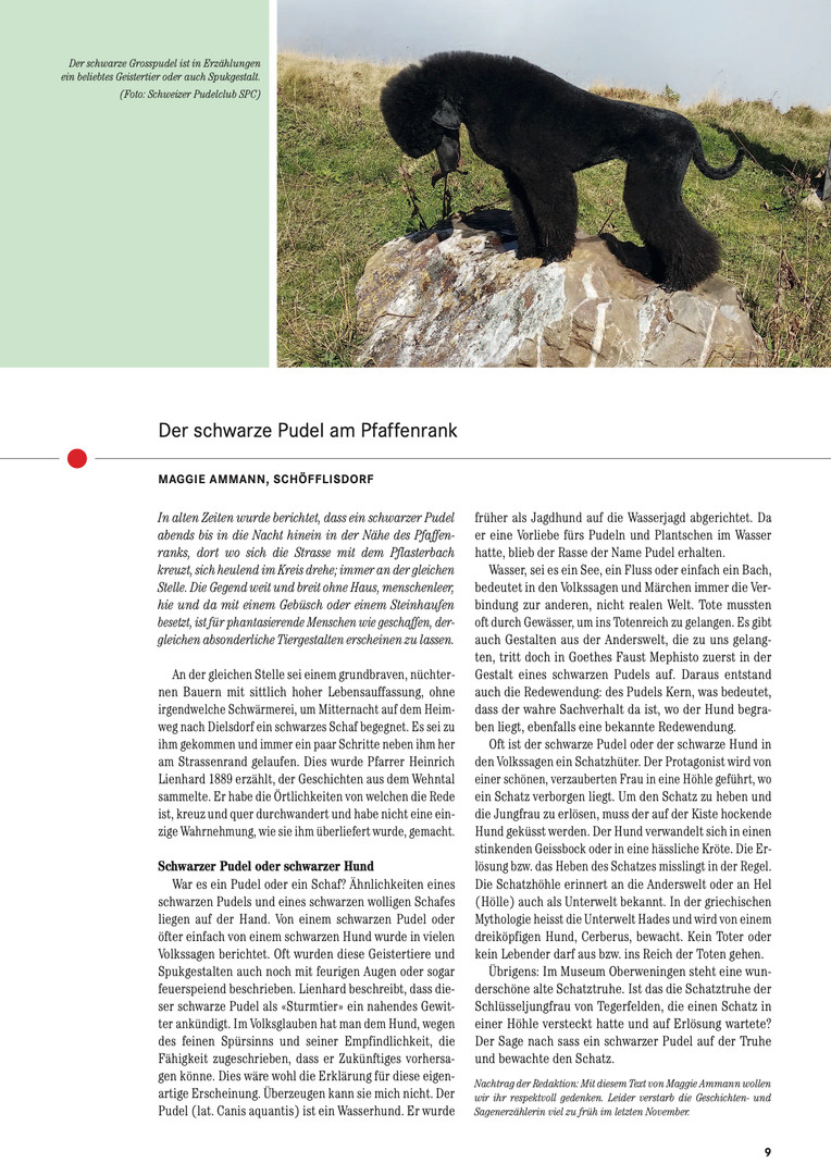 Wehntaler_Jahresblatt_2016:10.jpg