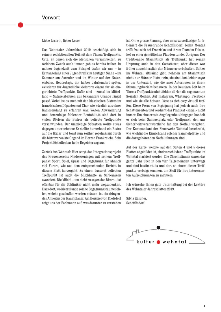 Wehntaler_Jahresblatt_2019:02.jpg
