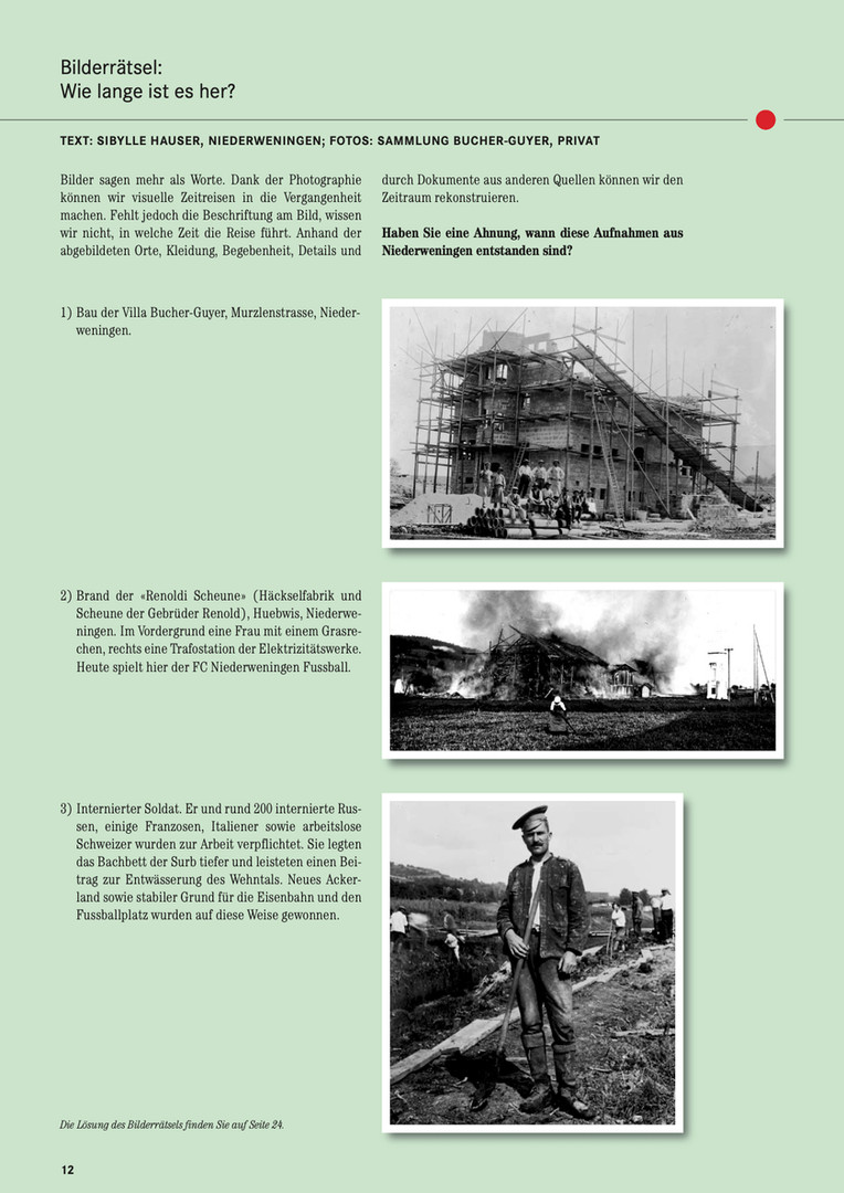 Wehntaler_Jahresblatt_2012:13.jpg