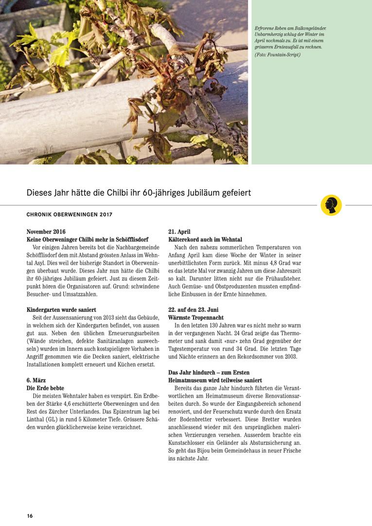 Wehntaler_Jahresblatt_2017:17.jpg