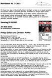 KUWE Newsletter 1-2021 jpeg..jpg