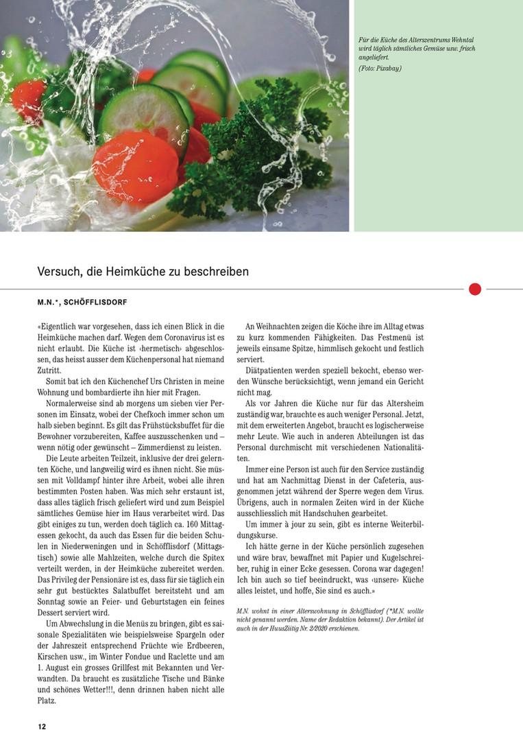 Wehntaler Jahresblatt 2020-13.jpg