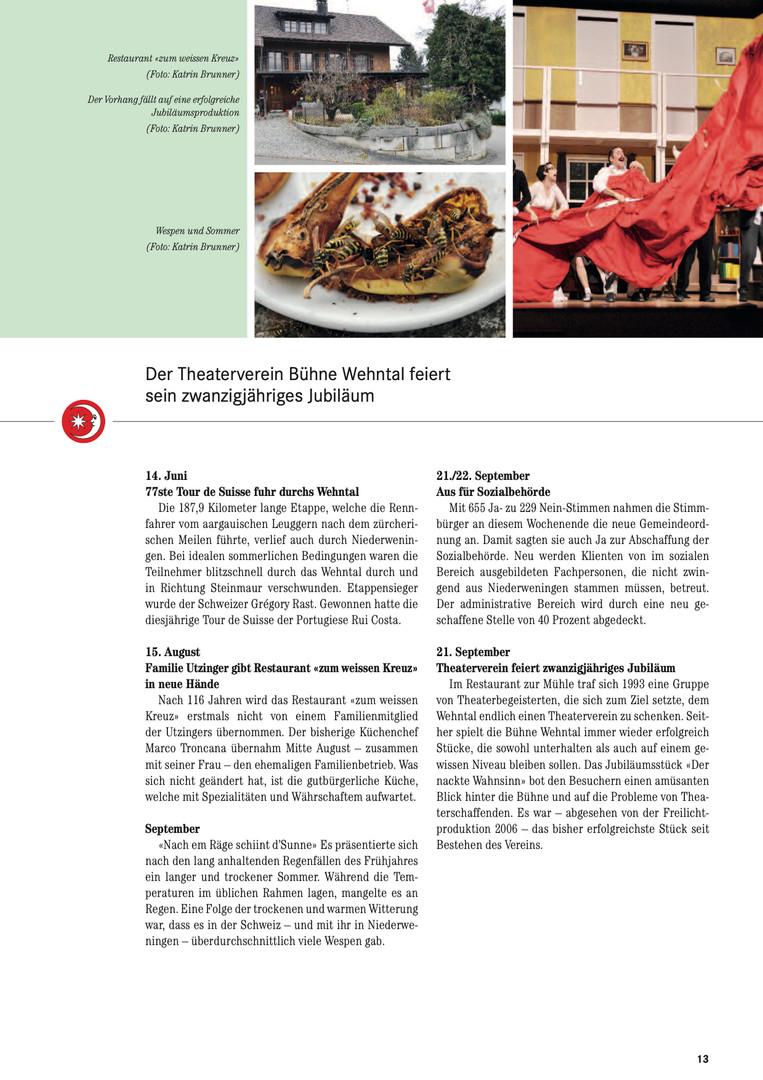 Wehntaler Jahresblatt 2013:14.jpg