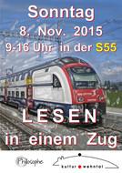 Plakat_Literatur_S55_1.9.2015_V99.3_link