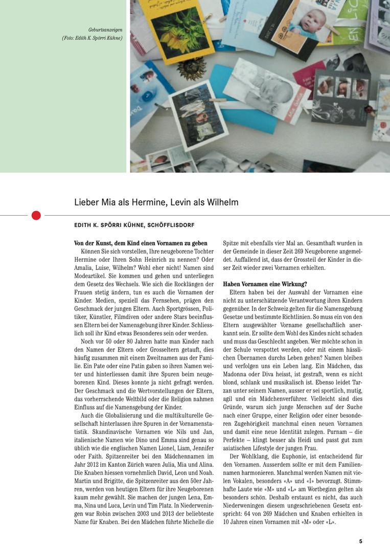Wehntaler Jahresblatt 2013:06.jpg