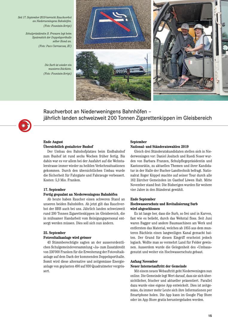 Wehntaler_Jahresblatt_2019:16.jpg
