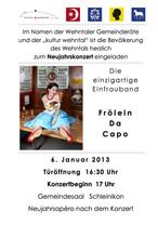 Flyer_Frölein_Da_Capo_V09.jpg