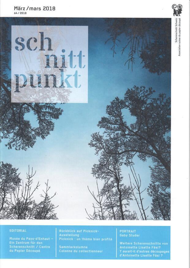 Schnittpunkt _ Titelblatt.jpeg
