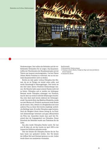 Wehntaler_Jahresblatt_2012:10.jpg