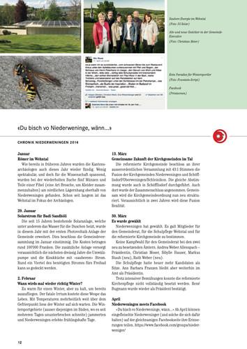 Wehntaler_Jahresblatt_2014:13.jpg