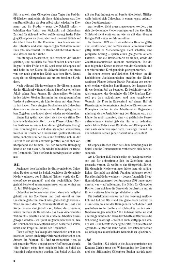 Wehntaler_Jahresblatt_2012:9.jpg