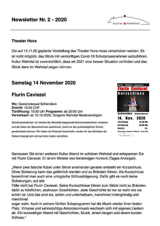 KUWE Newsletter 2-2020.jpg