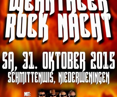 Plakat_Wehntaler_Rock_Nacht_14.10.2015.j