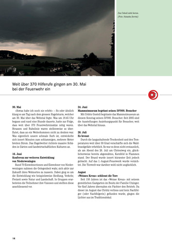 Wehntaler_Jahresblatt_2018:15.jpg