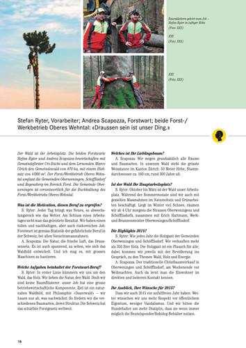 Wehntaler_Jahresblatt_2014:17.jpg