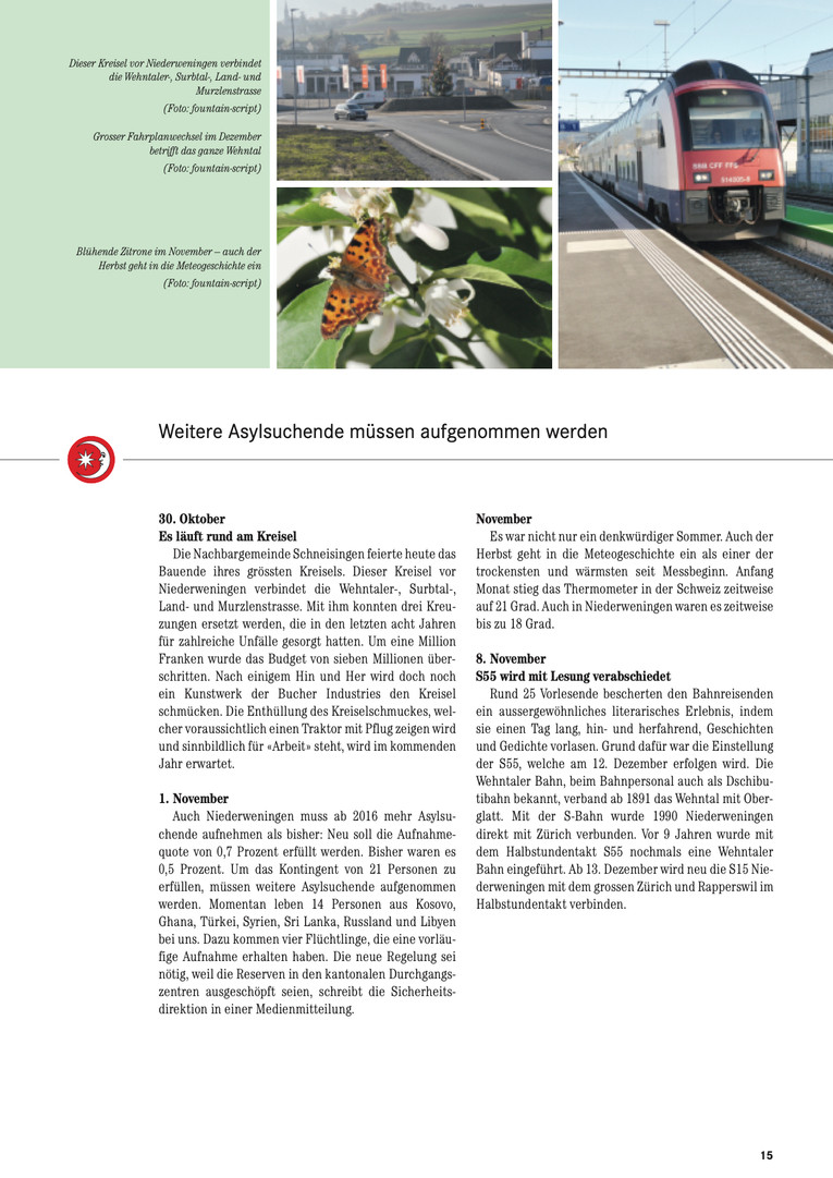 Wehntaler_Jahresblatt_2015:16.jpg