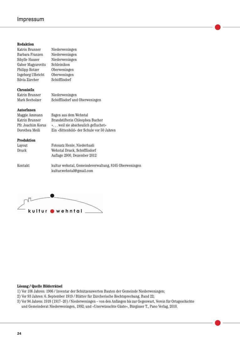 Wehntaler_Jahresblatt_2012:25.jpg