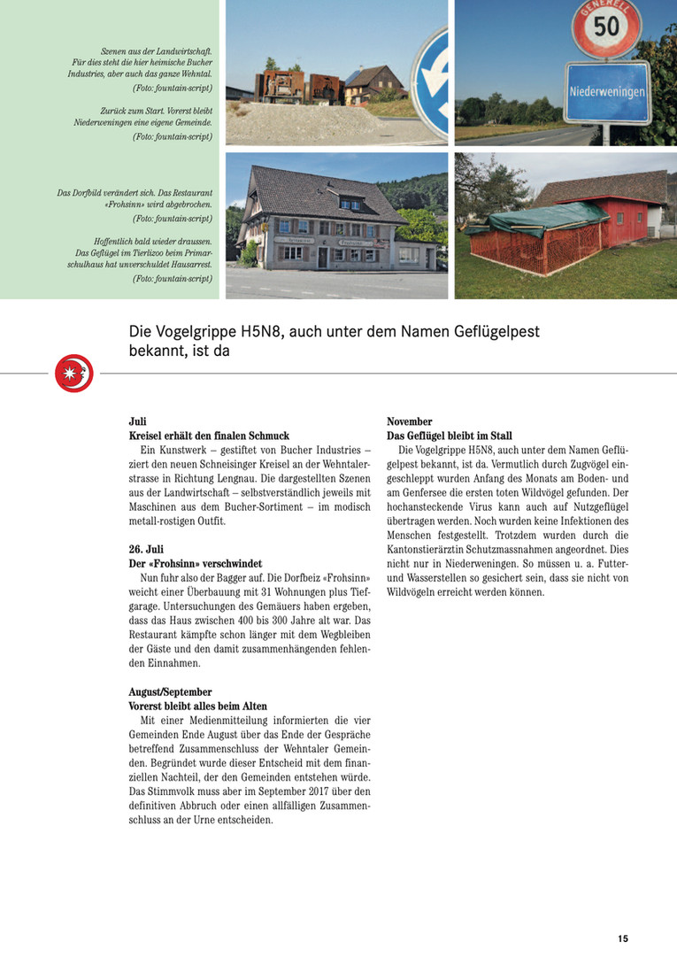 Wehntaler_Jahresblatt_2016:16.jpg