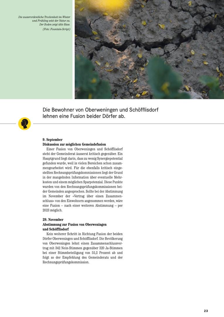 Wehntaler Jahresblatt 2020-24.jpg