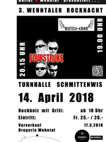 Plakat_3._WEhntaler_Rocknacht_Mai_2018_V
