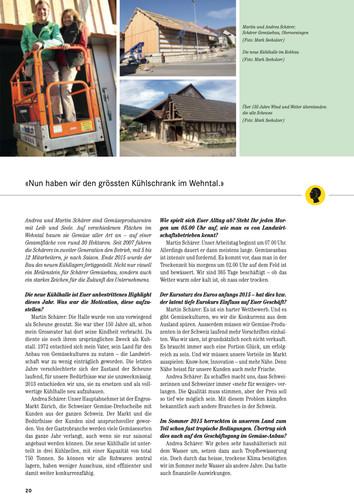 Wehntaler_Jahresblatt_2015:21.jpg
