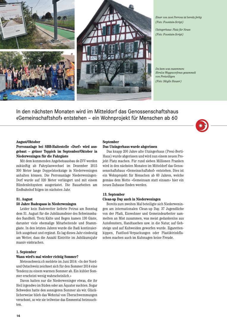 Wehntaler_Jahresblatt_2014:15.jpg