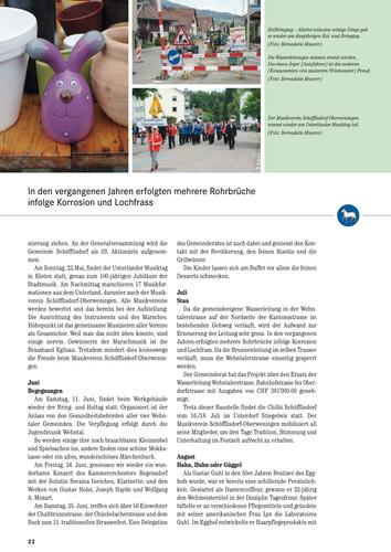 Wehntaler_Jahresblatt_2016:23.jpg