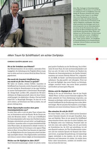 Wehntaler_Jahresblatt_2012:21.jpg