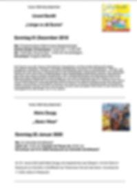 KUWE Newsletter 4-2019-page2.jpg