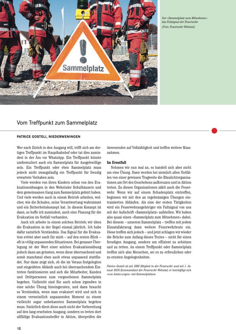 Wehntaler_Jahresblatt_2019:13.jpg