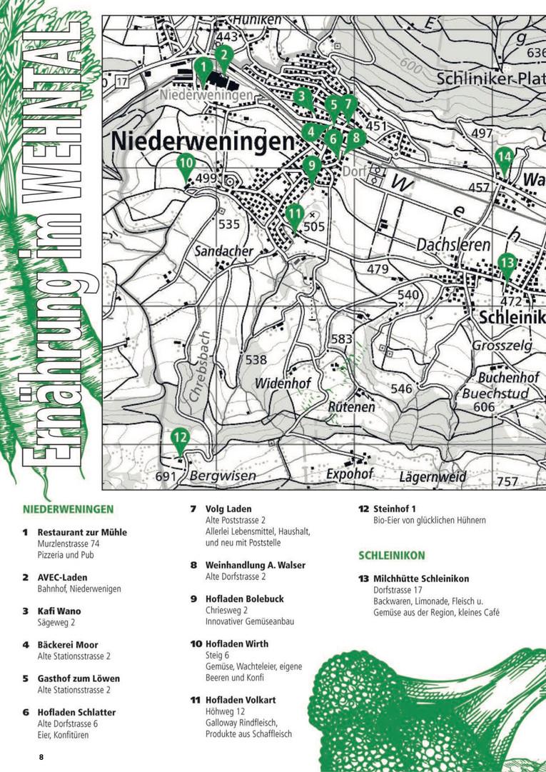 Wehntaler Jahresblatt 2020-9.jpg