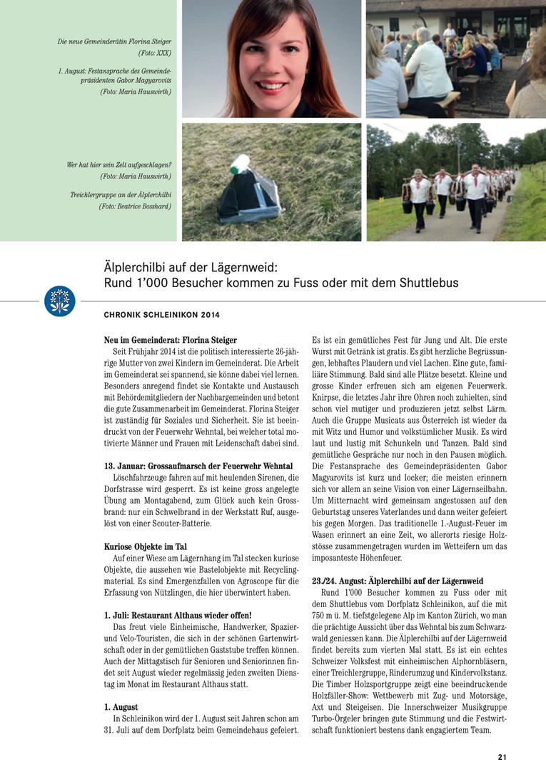 Wehntaler_Jahresblatt_2014:22.jpg