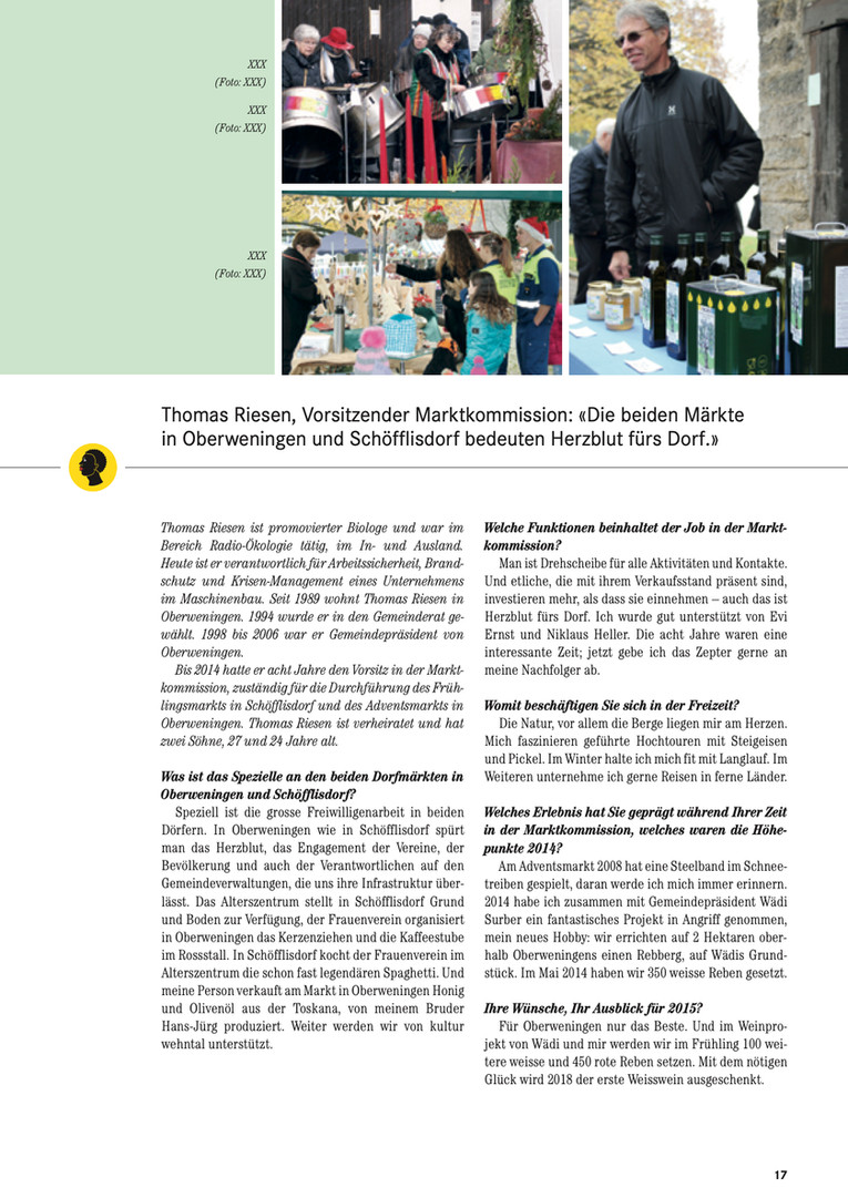 Wehntaler_Jahresblatt_2014:18.jpg