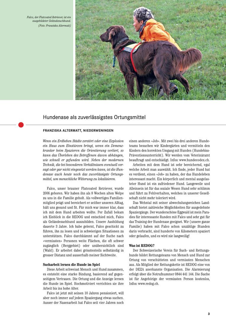 Wehntaler_Jahresblatt_2016:04.jpg