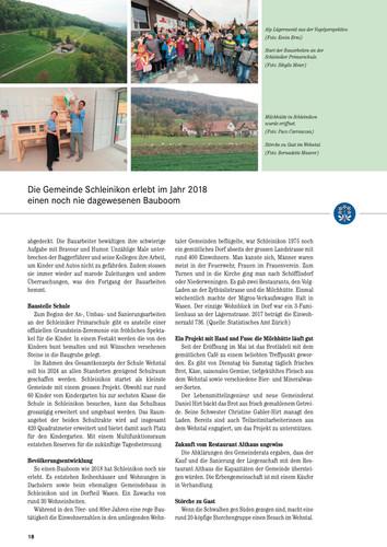 Wehntaler_Jahresblatt_2018:19.jpg