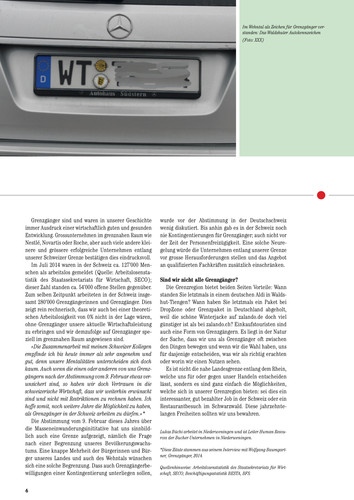 Wehntaler_Jahresblatt_2014:07.jpg