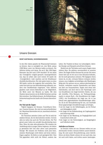 Wehntaler_Jahresblatt_2014:10.jpg