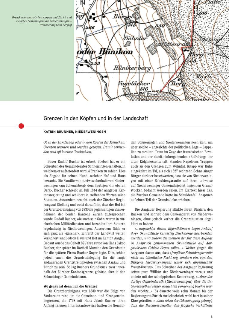 Wehntaler_Jahresblatt_2014:04.jpg