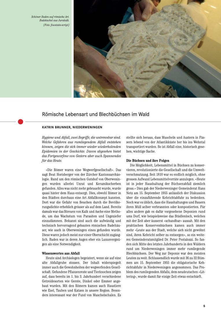 Wehntaler_Jahresblatt_2015:06.jpg