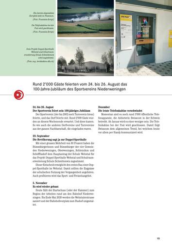 Wehntaler_Jahresblatt_2018:16.jpg