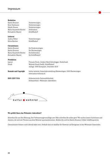 Wehntaler_Jahresblatt_2018:25.jpg