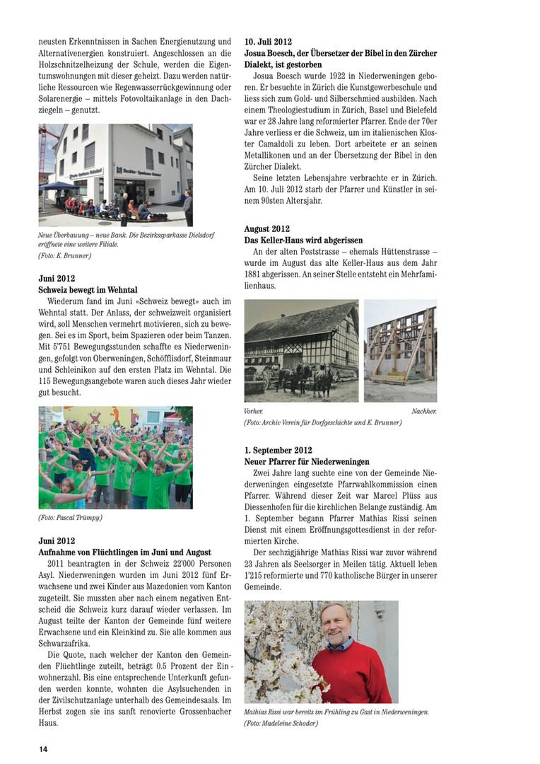 Wehntaler_Jahresblatt_2012:15.jpg