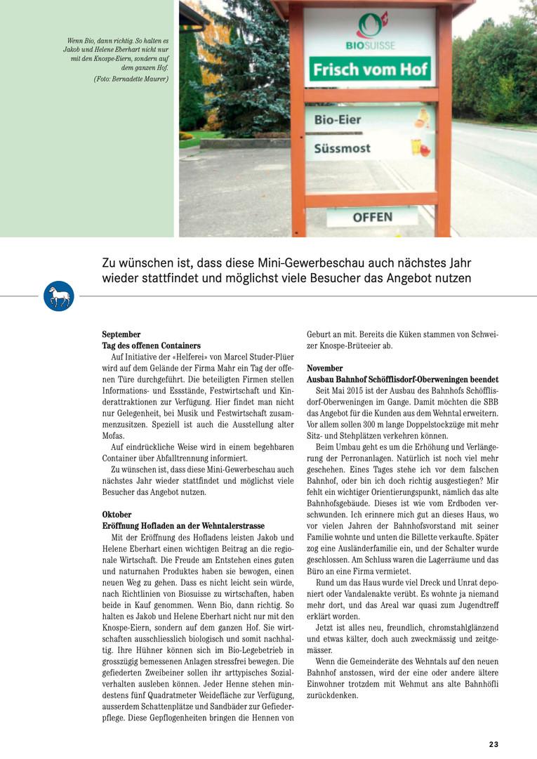 Wehntaler_Jahresblatt_2015:24.jpg