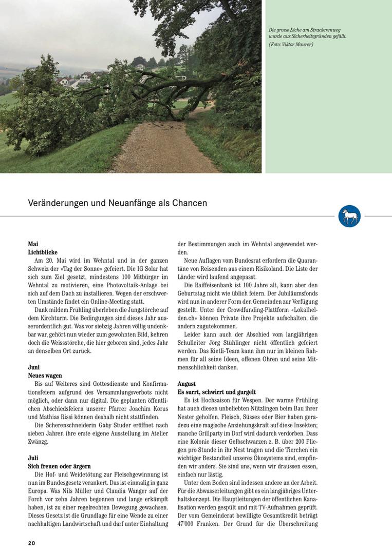 Wehntaler Jahresblatt 2020-21.jpg