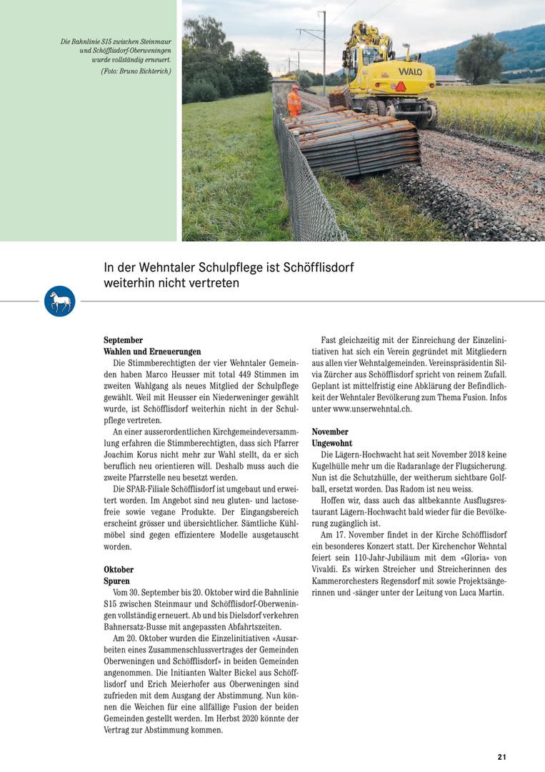 Wehntaler_Jahresblatt_2019:22.jpg