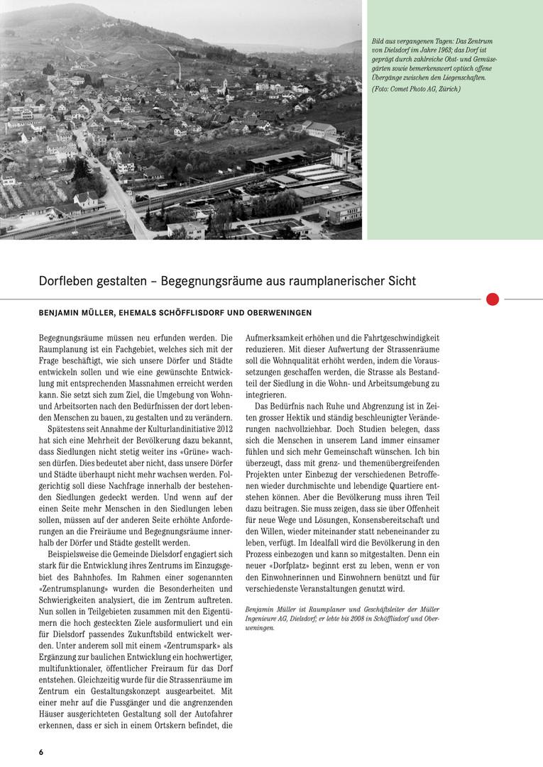Wehntaler_Jahresblatt_2019:07.jpg