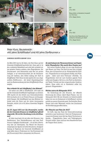 Wehntaler_Jahresblatt_2014:19.jpg