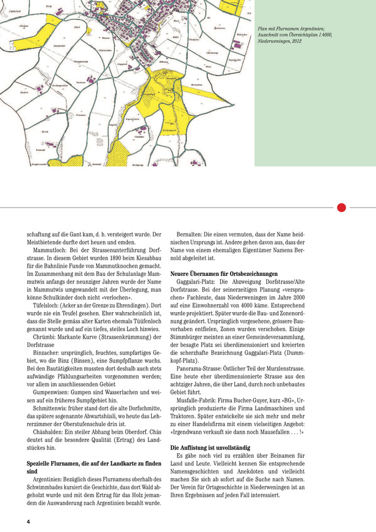 Wehntaler Jahresblatt 2013:05.jpg