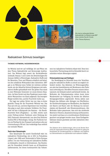 Wehntaler_Jahresblatt_2015:09.jpg